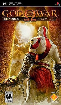 252px-God of War Chains of Olympus NA version front cover.jpg