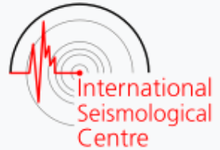 International Seismological Centre (logo).png