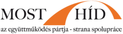Most–Híd logo.PNG