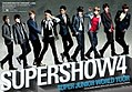 Supershow4.jpg