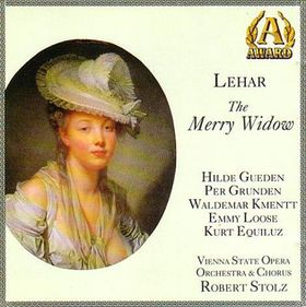 The Merry Widow CD.jpg