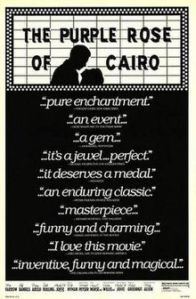 The Purple Rose of Cairo-poster.jpg