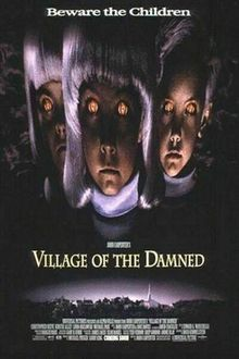 Village of the damned.jpg
