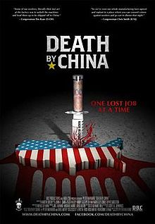 Death by China FilmPoster.jpeg