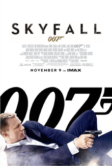 Skyfall-Poster.png