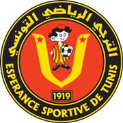 Esp sp tunis arabic-05.png
