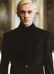 Harry Potter Draco Malfoy.jpg