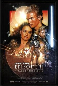 Star wars episode ii poster.jpg