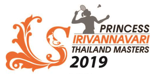 Thailand Master 2019.png