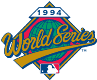 World Series Logo 1994.png