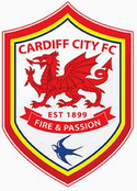 Cardiff logo 2012.png