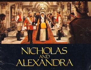 Nicholas and Alexandra (film promoted picture).jpg