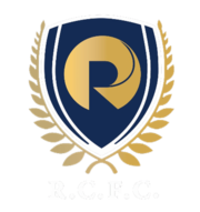 Rcfc.png