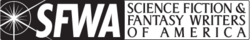 Science Fiction and Fantasy Writers of America logo.png