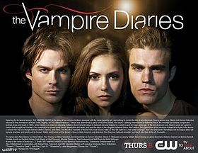 The-vampire-diaries-season2-poster.jpg.jpg