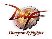 Dungeon & Fighter logo.jpg