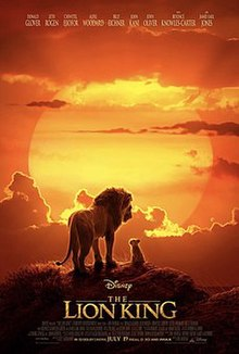 The Lion King 2019 poster.jpg
