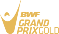 BWF grand prix gold.png