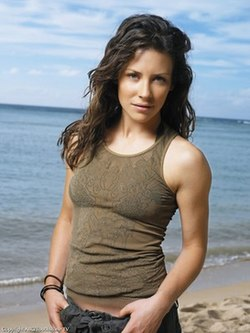 Lost evangeline lilly.jpg
