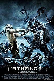 征服者 (2007年电影)