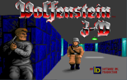 Wolf3d title.png