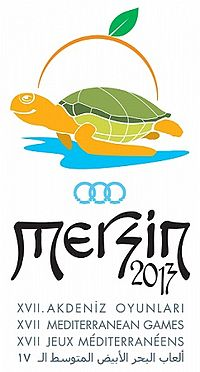 2013年地中海运动会