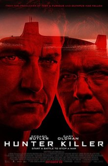 Hunter Killer Poster.jpg
