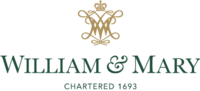 Logo of the College of William & Mary.png