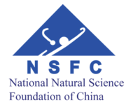 National Natural Science Foundation of China logo.png