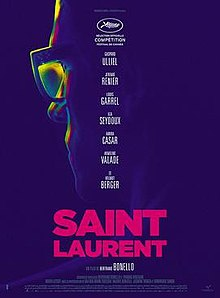 Saint Laurent poster.jpg