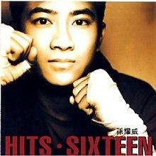Hits, Sixteen