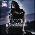 200px-Anggun-LuminescenceSpecialEdit.jpg