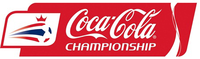 CocaCola Championship.png