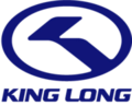 King Long logo.png