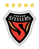 Pohang Steelers Football Club.png