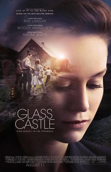 The Glass Castle Poster.jpg