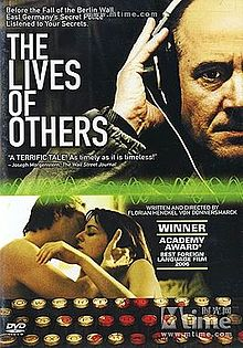 The Lives of Others.jpg