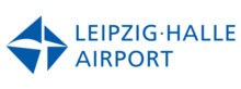 Leipzig-Halle Airport Logo.png