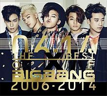 The Best of Big Bang 2006-2014 - 2.jpg
