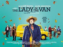 The Lady in the Van poster.jpg