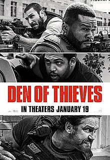 Den of Thieves Poster.jpg