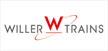 Willer Trains Logo.png