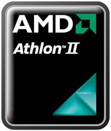 AMD Athlon2.png