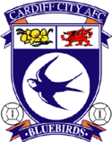 Cardiff City AFC (1988-2003) logo.png