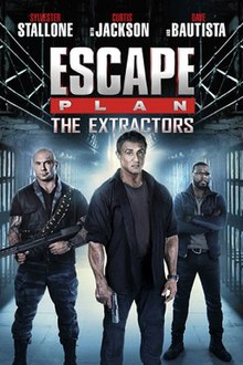 Escape Plan The Extractors Poster.jpg