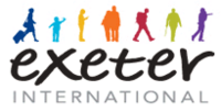 Exeter International Airport logo.png