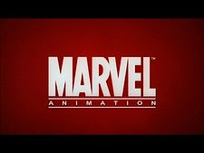 Resized Marvel.jpg