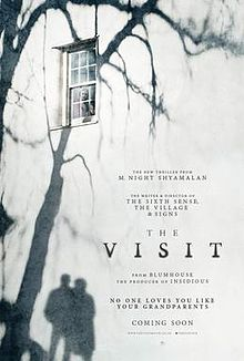The Visit 2015 Poster.jpg