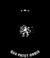 荷兰皇家海军陆战队徽章.png