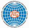 International Federation of Gymnastics.png